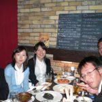20100608-002.jpg