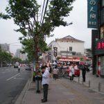 20100624shanghai-007.jpg