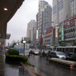 20100624shanghai-023.jpg