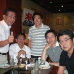 20100830-013.jpg
