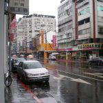 taiwan-047.jpg