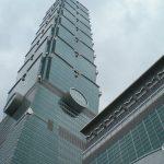 taiwan-048.jpg