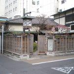 20100202-006.jpg