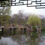 2011shanghai-053.jpg