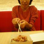 2011china-019.jpg