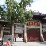 shanghai20120704-006.jpg