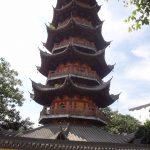 shanghai20120704-007.jpg