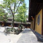 shanghai20120704-009.jpg