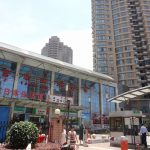 shanghai20120704-013.jpg