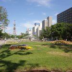2012summer-004.jpg