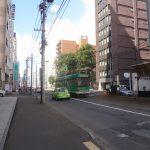 2013august-028.jpg