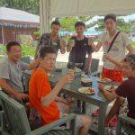 phuket-076.jpg