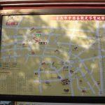 taiwan20131205-044.jpg