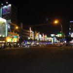 taiwan20131205-063.jpg