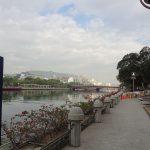 taiwan20131205-070.jpg