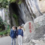 taiwan20131205-083.jpg