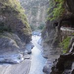 taiwan20131205-095.jpg