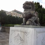 taiwan20131205-110.jpg