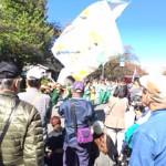 国立市民祭3
