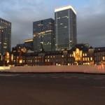 2015.10.31東京駅